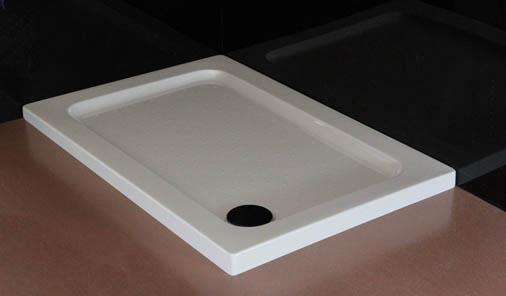 Bardelli mario s r l produzione vasche per - Piatti doccia in vetroresina ...