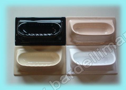 Bardelli mario vasche in vetroresina per sovrapposizione vasca nella vasca - Prodotti per pulire vasca da bagno ...