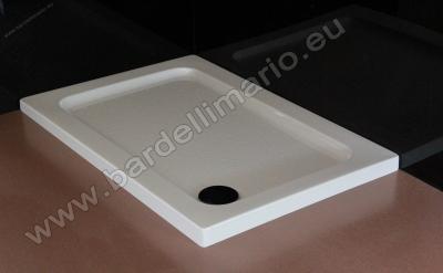 Bardelli mario vasche in vetroresina per sovrapposizione vasca
