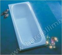 BardelliMario-Vasche da bagno  - Iris 160 e 170