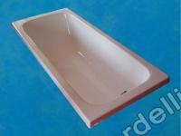 BardelliMario-Vasche da sostituzione - Vasca da sostituzione con bordi larghi