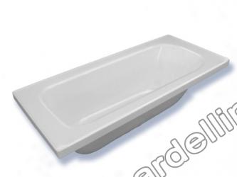 Vasca Da Sovrapporre Prezzi : Bardelli mario vasche in vetroresina per sovrapposizione vasca